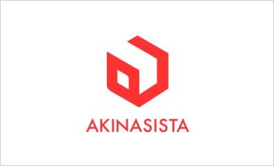アキナジスタ株式会社