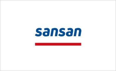 Sansan株式会社様