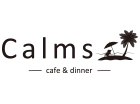 Calms cafe&diner