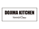 DOJIMA KITCHEN TRANSIT Crew