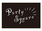 Party Square~パーティスクエア~(栃木店)